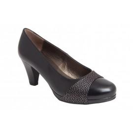 Zapatos Mujer Ancho Especial CARLOS PLÁ