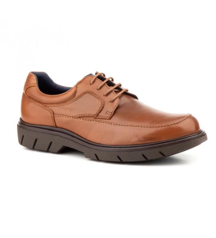 Zapatos hombre derby Outlet
