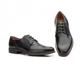 Zapatos Vestir Hombre Outlet