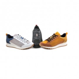 Becool men's urban shoes
