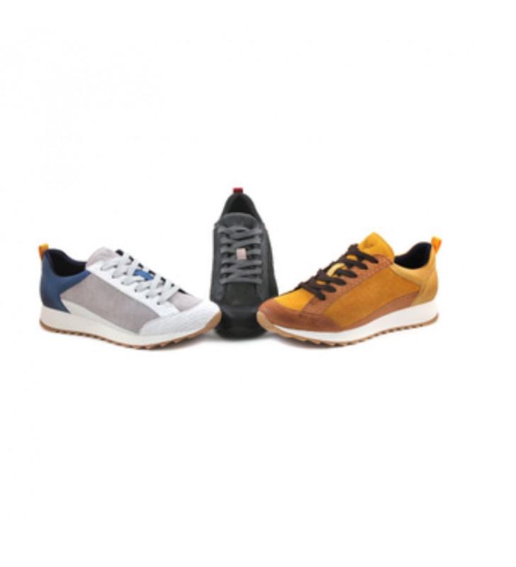 Becool men's urban shoes