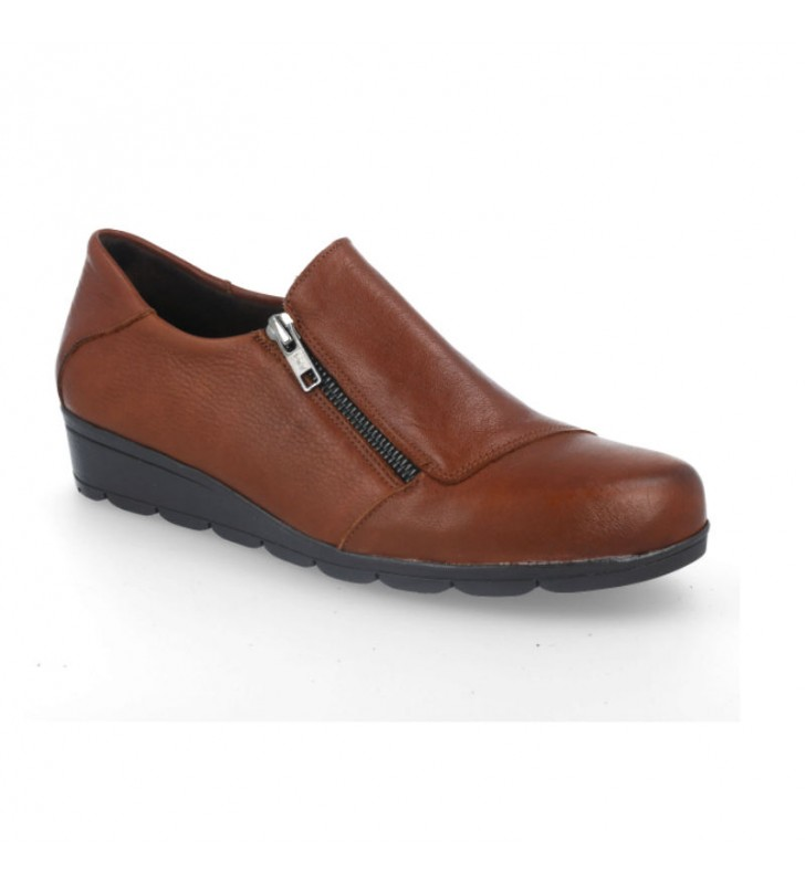 Ultra comfortable woman shoes amelie