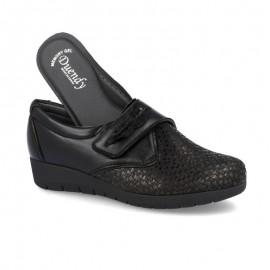 Zapatos señora cómodos