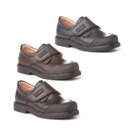 School shoes Boy