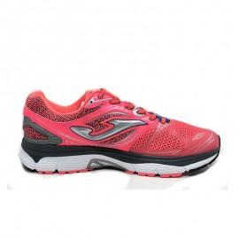 Joma Women's Running Shoes