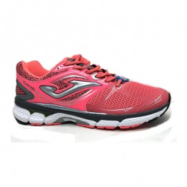 Joma Women's Running Shoes