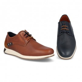 Zapatos Para Pantalones Chinos Hombre