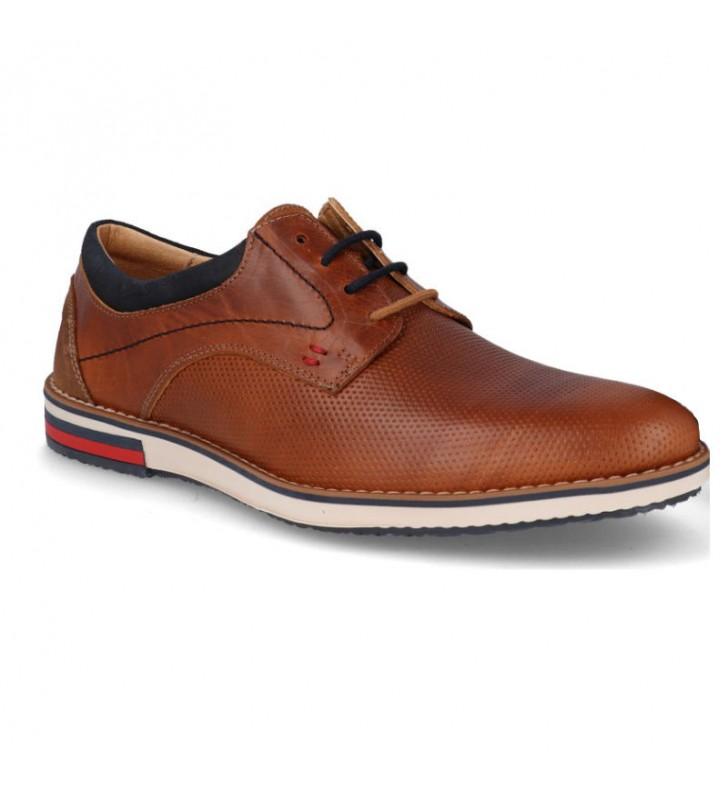 Cowboy Shoes Man 4