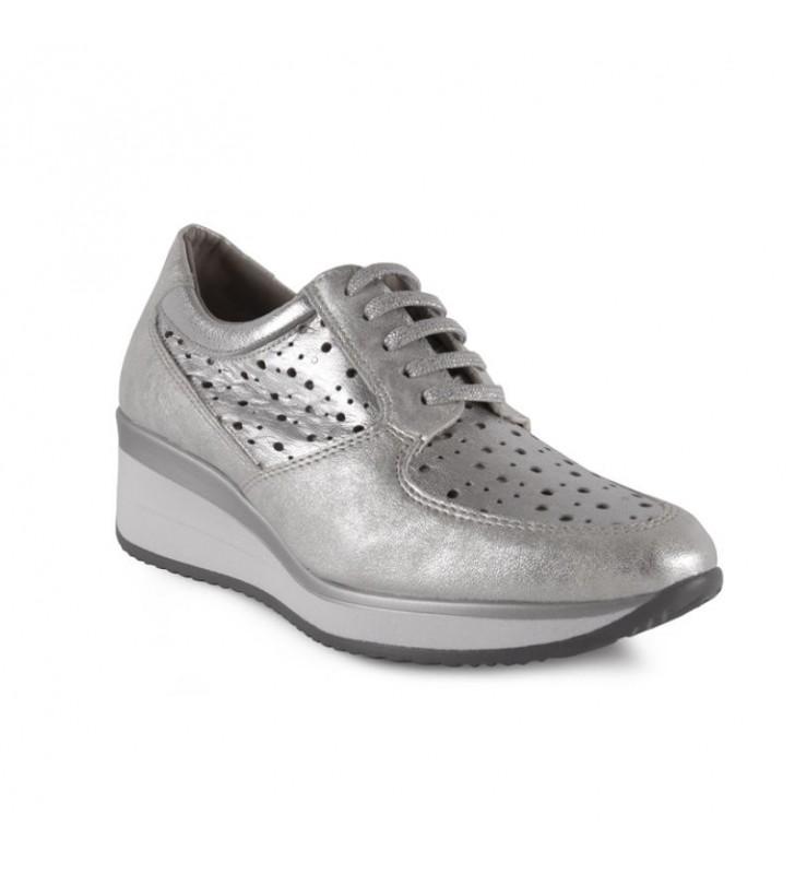 Comfortable Women's Shoe Laces