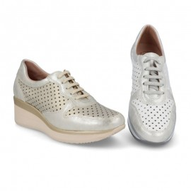Women Wedge Shoes