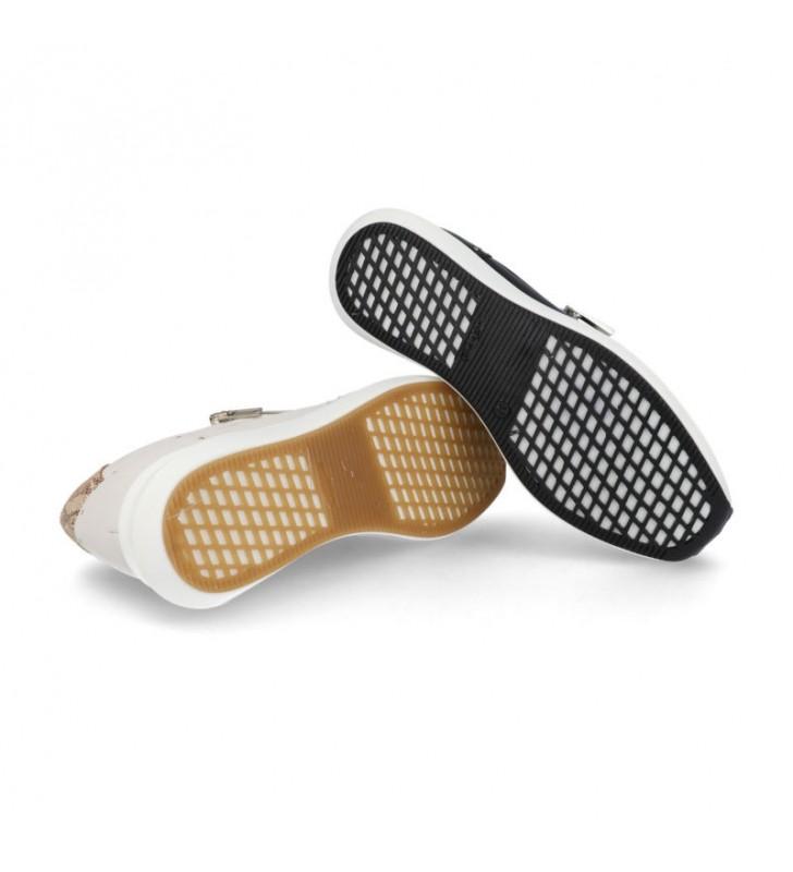 Casual shoes women 2020