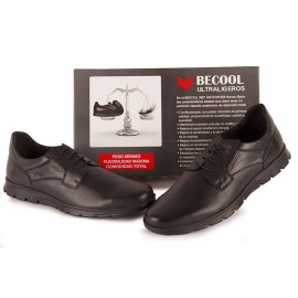 Comfortable man shoes becool 1