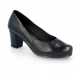 Low heel lounge Desireé