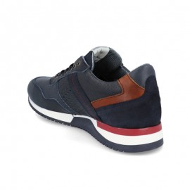 Urban sneakers men outlet