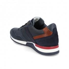 Zapatillas urbanas hombre outlet