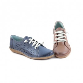 Zapatos mujer casual planos
