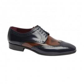 Zapatos Caballero para traje