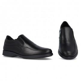 Zapatos cómodos caballero