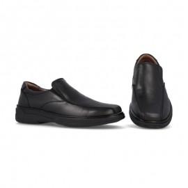 Men's Comfortable Shoes