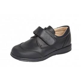Zapatos colegial niño 1