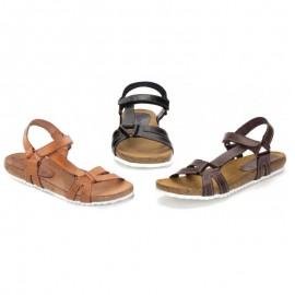 Bio morxiva sandals