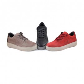 Shoes Casual man exodo