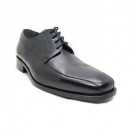 Zapatos hombre ancho especial oferta 3