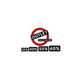 Outlet zapatos de piel | Venta online 60% DESCUENTO