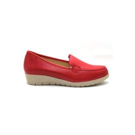 Comfort comfortable woman shoes | Buy comfortable shoe