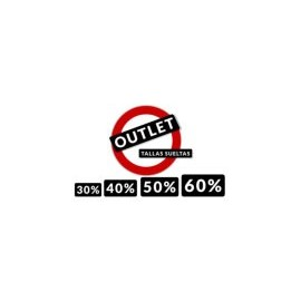 Zapatos mujer outlet