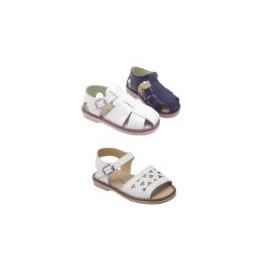 Calzado Juvenil Sandalias