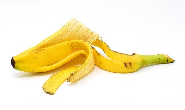 banana-peel-3404376_640