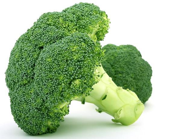 broccoli-1238250_640
