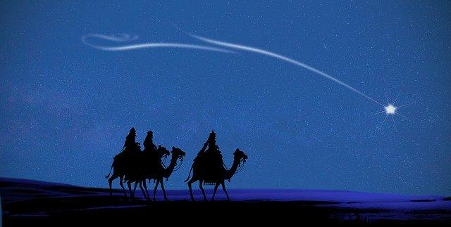 christmas-2869903_640