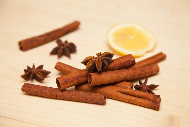 cinnamon-1894988_640