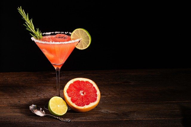 cocktail-4468285_640