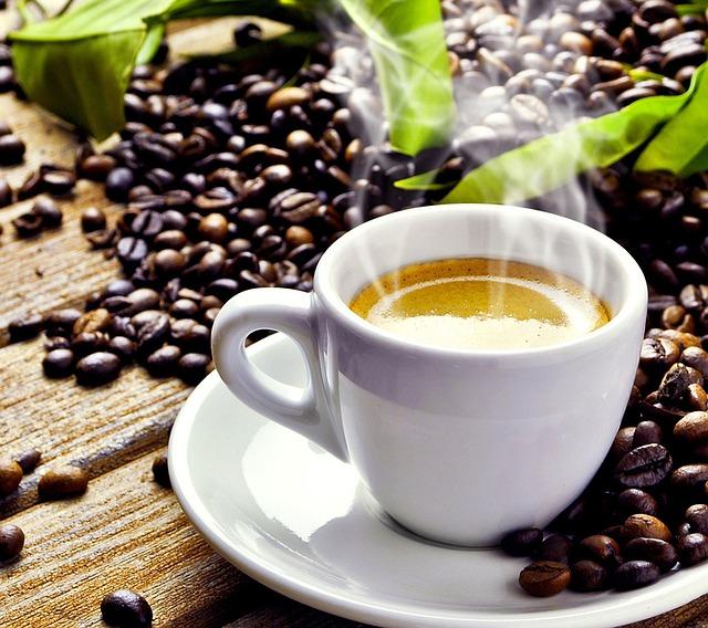 coffee-1149983_640
