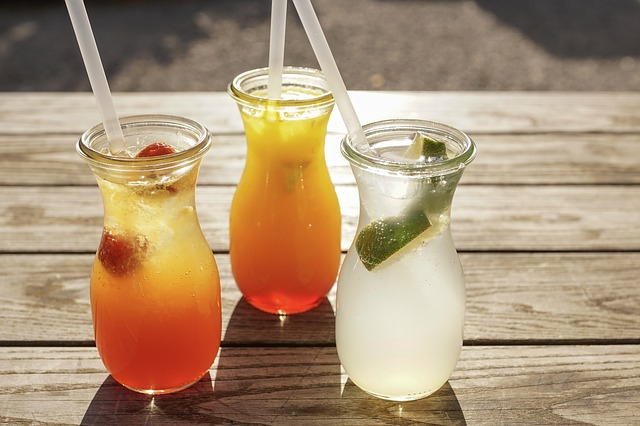 drink-3534412_640