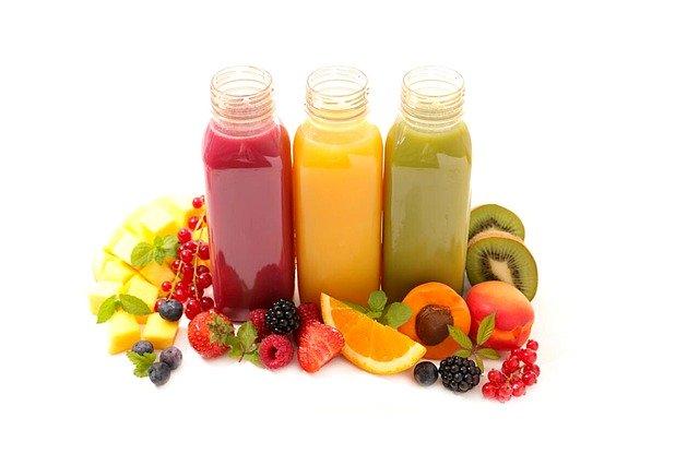 fruit-juice-5388892_640