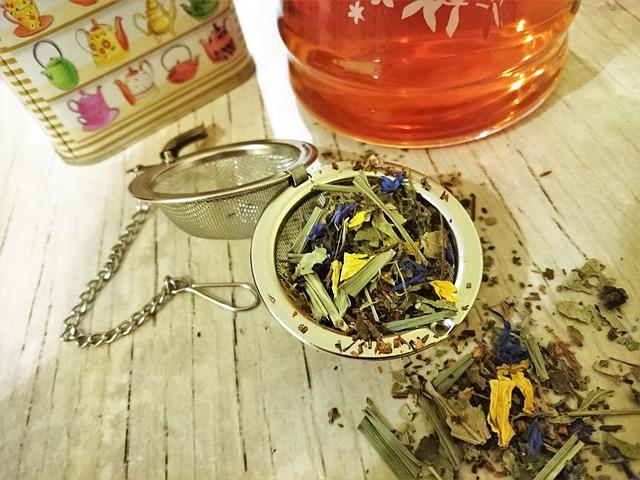 herbal-tea-2035242_640