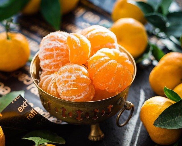 mandarins-2043983_640