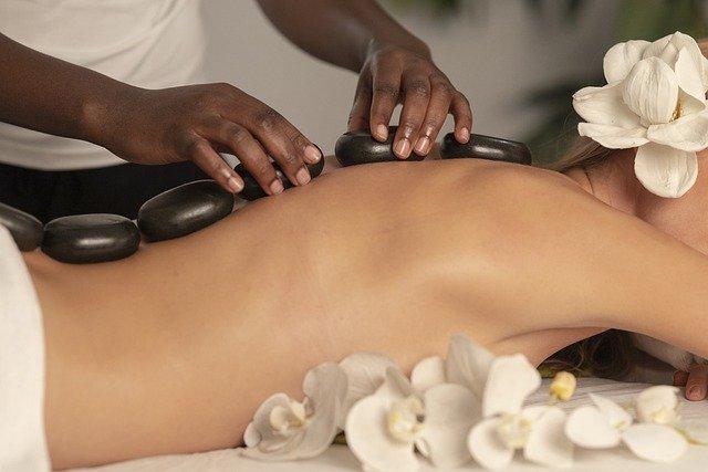 massage-5578595_640