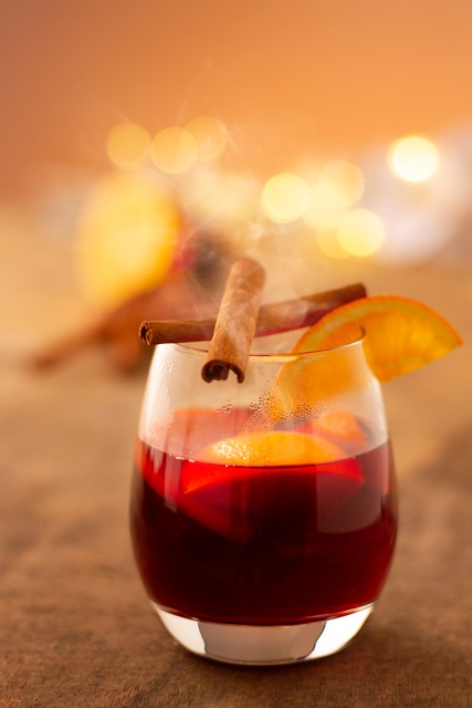 mulled-wine-christmas-3875014_640