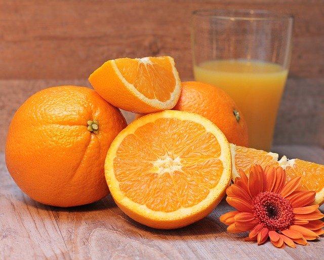 orange-1995104_640