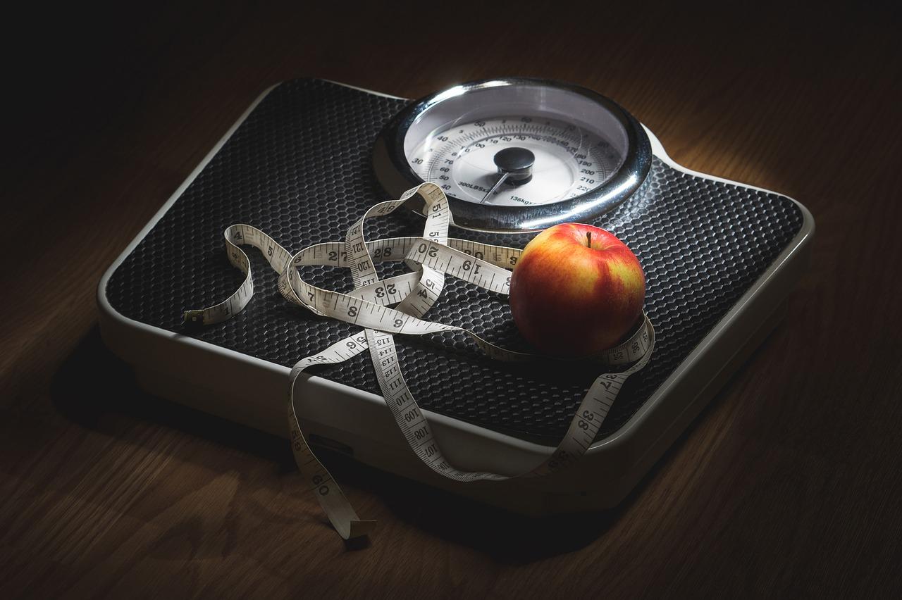 perdida-peso