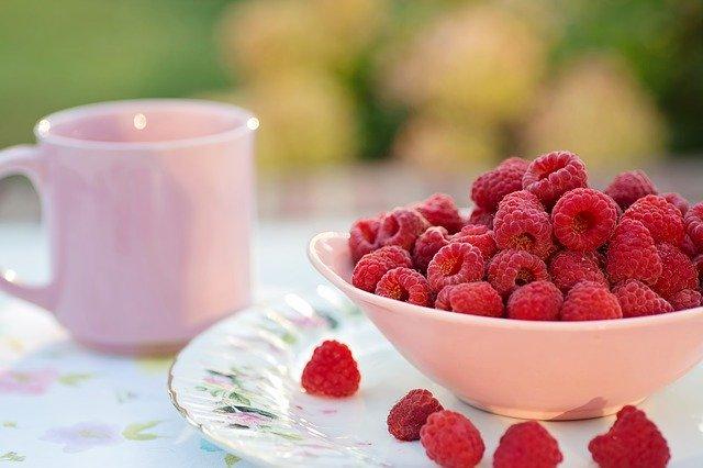 raspberries-2665615_640