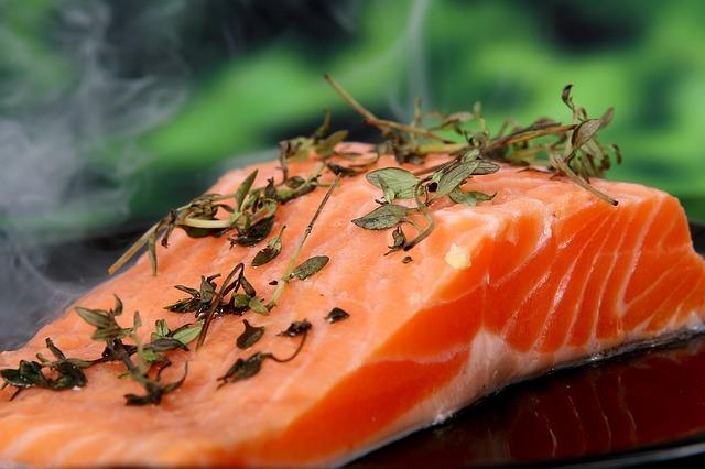 salmon-1238248_640
