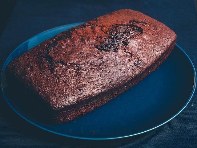 sponge-cake-4374053_640