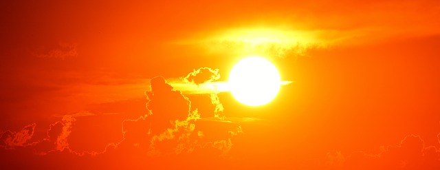 sunset-2180346_640