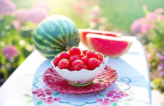 watermelon-4366688_640
